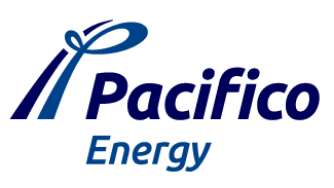 Pacifico Energy-EN | Pacifico Energy,  Dedicated to  Creating Sustainable  Energy on a  Transformative Scale
